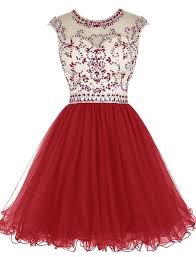 569 best homecoming dress images on pinterest clothes evening