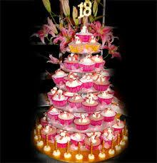 cupcake birthday cake wedding anniversary clip free anniversary clipart