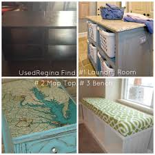 used ca used furniture diy bedside tables used ca option