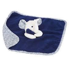 koala baby first love comforter babies r us australia baby