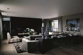 Bachelor Pad Bathroom Home Design 5 Men39s Bachelor Pad Decor Ideas For A Modern Look