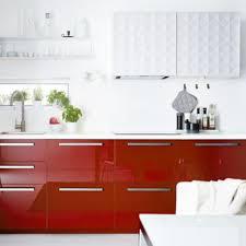 prix cuisine ikea tout compris design prix cuisine ikea tout compris 98 limoges 22161135 fille
