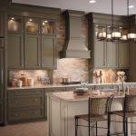 kitchen cabinet refurbishing ideas kitchen cabinet refurbishing ideas refacing kitchen cabinets doors