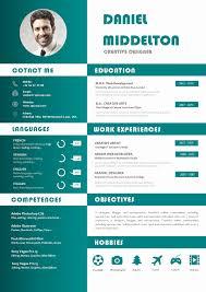 web developer resume wonderful web resume sle also 51 new web developer resume