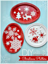 christmas decorations u2013 20 diy ideas you should try hongkiat