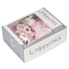Baby Gift Sets Premium Baby Gift Sets Gifts Hippychick