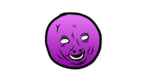 Merkmusic Memes - purple psycho by merkmusic on deviantart