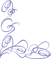 Decorative Frame Png Frame And Borders Clip Arts Page 3 Download Free Frame And