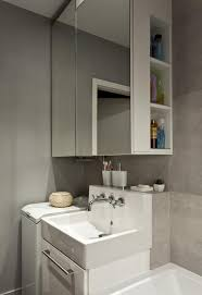 kleine badezimmer beispiele 33 ideen für kleine badezimmer tipps zur farbgestaltung