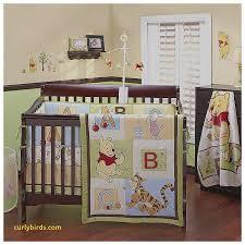 Looney Tunes Crib Bedding Luxury Baby Looney Tunes Nursery Items Curlybirds