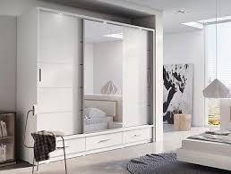 Sliding Door Bedroom Furniture 24 Best Sliding Doors Wardrobe Images On Pinterest Cabinet Doors