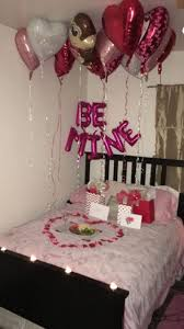 bedroom remarkable romantic bedroom ideas for valentines day