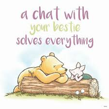 quotes about strength winnie the pooh pin by anita timmers on friends pinterest friendship