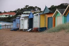 mount eliza beaches craft u0027n u0027 home