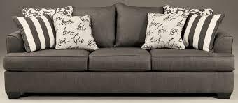 sofas center ashley sleeper sofa fascinating image ideas darcy