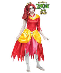Belle Halloween Costume Women Zombie Belle Womens Costume Women Costume