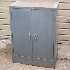 metal storage cabinet with doors metal storage cabinet design the home redesign