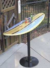Surfboard Coffee Table Coffee Table Wonderful Leather Coffee Table Rustic Coffee Table