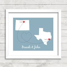 Greeley Colorado Map by 8x10 Usa Love Maps Greeley Colorado Texas City Texas