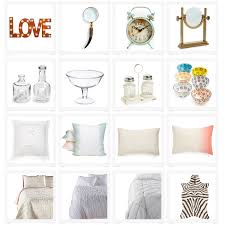 Home Decor On Sale The Sale Continues Jillian Harris