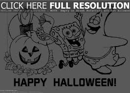 Printable Halloween Pages Free Kids U0027 Printable Halloween Coloring Pages U2013 Fun For Halloween