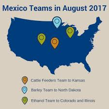 North Dakota is it safe to travel to mexico images Ethanol producer magazine the latest news and data about ethanol jpg