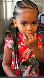 best 25 black little hairstyles ideas only on pinterest