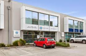 Hand Car Wash Port Melbourne 187 Todd Road Port Melbourne Vic 3207 Office For Sale 2013848772