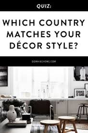 home interior design quiz what s your design style click to take our interactive quiz