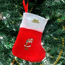 Christmas Decorations Cheap Prices by Compare Prices On Christmas Stockings Cheap Online Shopping Buy
