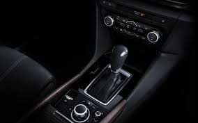 mazda interior 2016 mazda 3 mazda philippines u2013 get ready to zoom zoom