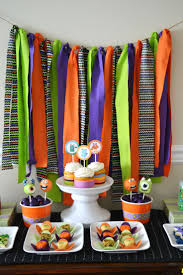 halloween bday party ideas 605 best halloween birthday party images on pinterest halloween