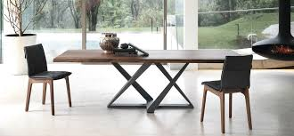 Coffee Table Dining Table Mscape Modern Interiors U2013 San Francisco Furniture Store