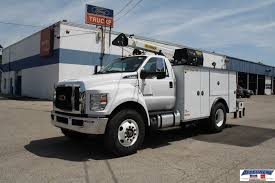 kenworth mechanics truck new ford mechanics body for sale allegheny ford truck sales