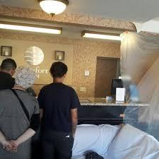 Comfort Inn Employee Discount Comfort Inn Moreno Valley Near March Air Reserve Base 60 Photos