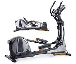 body workout stair stepper vs elliptical vs treadmill