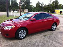 toyota 2010 johnnyp009 2010 toyota camry specs photos modification info at