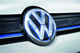 logo volkswagen das auto 2014 vw e golf wants to electrify europe w videos