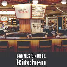 Barnes And Noble Customer Service Phone Barnes U0026 Noble Cafe U2014 Galleria