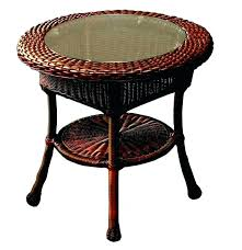small patio side table side tables outdoor patio side tables best of outdoor patio end
