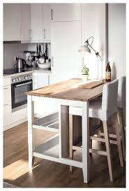 island for kitchen ikea kitchen island breakfast bar ikea epicfy co