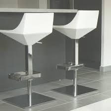 chaises de bureau fly chaise de bureau fly stunning tabouret salle de bain fly