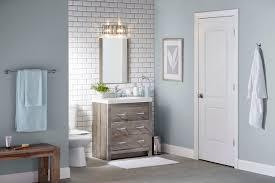 Glacier Bay Bathroom Vanities by Create U0026 Customize Your Bathrooms Woodbrook Collection U2013 The Home