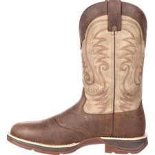 womens justin boots australia ddb0106 rebel by durango waterproof saddle boot