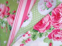Fabric Shabby Chic 200 best shabby chic fabric images on pinterest shabby chic