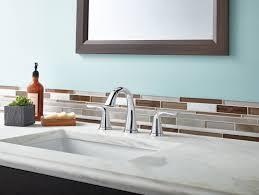 bathroom sink delta single handle kitchen faucet delta bathroom