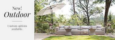 New Outdoor Furniture by Shop Outdoor Furniture Kathy Kuo Home Kathy Kuo Home