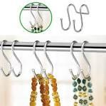 Resultado de imagen para kitchen tools hanger B00QR1UAPG