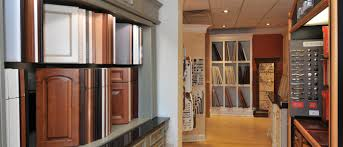 kitchen cabinet showroom homey inspiration 14 modern cabinets nyc
