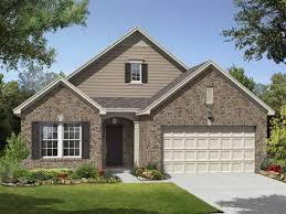 ryland homes floor plans clayton single home floor plan charlotte ryland homes 514363